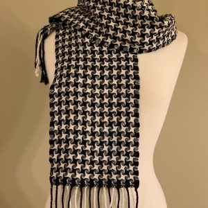 Hand Woven Accessories